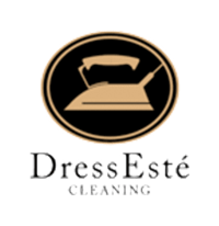 ロゴ:Dress Este CLEANING